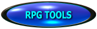 RPG Tools