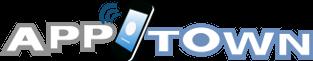 App Town